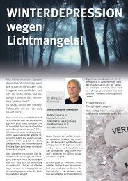 Top Prisma journal neu - Dr. Wolfgang Grünzweig