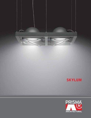 SKYLUM - Prisma