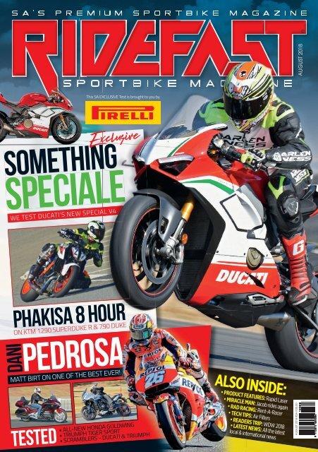 Pirelli Diablo Rosso Corsa Tyres Original 1-Page Magazine Ad Troy Bayliss