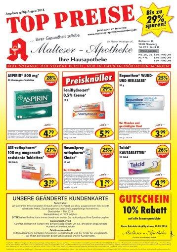 Malteser_Apotheke_Nuernberg_Aug18