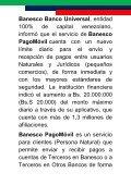 Escotet - Pago Móvil - Page 4