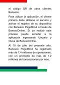 Escotet - Pago Móvil - Page 7