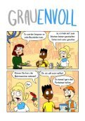 Serge Comic 4 - Seite 3