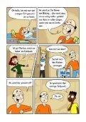 Serge Comic 4 - Seite 6