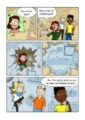 Serge Comic 4 - Seite 7