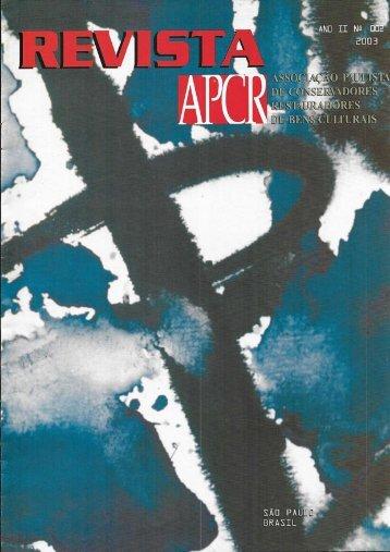 Revista APCR 2003-ilovepdf-compressed