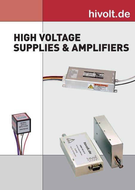 3X DC 12V Relais de separation de batterie de charge charge maximale 12V // 12 2U