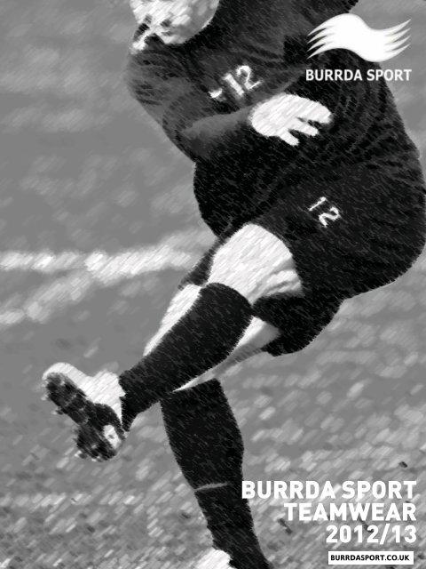 Size from XSB- XXL GYM SPORT SHORTS FOOTBALL