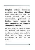 Diego Ricol - Torneo Ortopédico - Page 2