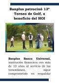 Diego Ricol - Torneo Ortopédico - Page 3