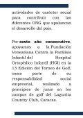 Diego Ricol - Torneo Ortopédico - Page 4