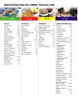 Cambro Katalog 2008 - Seite 2