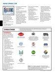 Cambro Katalog 2008 - Seite 6