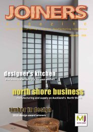 north shore business - Netlineservices.co.nz