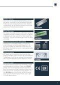 ECO Türschließer und Feststellanlagen: Design ... - ECO-Schulte.de - Seite 7