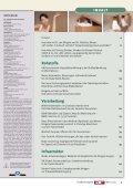 Mit Tempo, Technik und Teamwork in die Zukunft - Klingele ... - Seite 3