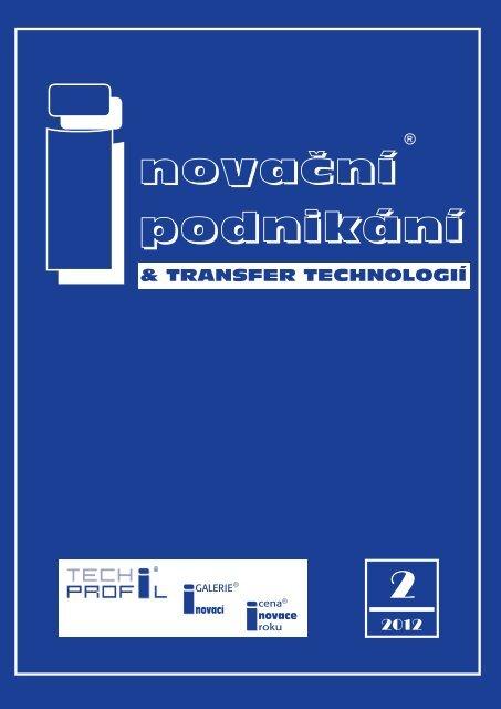 2/2012 - AIP ČR