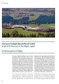 Concrete Plant + Precast Technology Betonwerk + Fertigteil-Technik - Seite 2