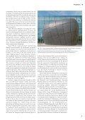 Concrete Plant + Precast Technology Betonwerk + Fertigteil-Technik - Seite 3
