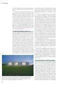 Concrete Plant + Precast Technology Betonwerk + Fertigteil-Technik - Seite 4