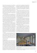 Concrete Plant + Precast Technology Betonwerk + Fertigteil-Technik - Seite 5