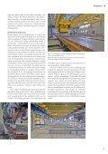 Concrete Plant + Precast Technology Betonwerk + Fertigteil-Technik - Seite 7