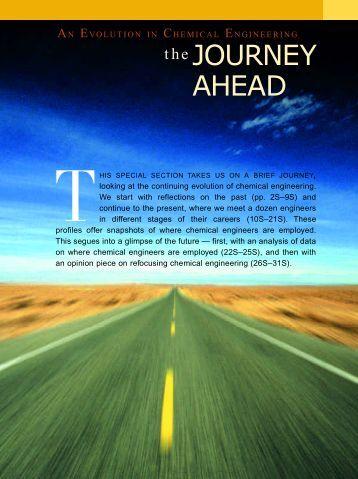aerospace engineering handbook monash 2013