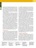 Evolution of Chemical Engineering - Clarkson University - Page 5
