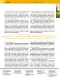 Evolution of Chemical Engineering - Clarkson University - Page 6