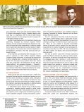 Evolution of Chemical Engineering - Clarkson University - Page 7