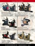Artist's Collections - Kingpin Tattoo Supply - Page 6
