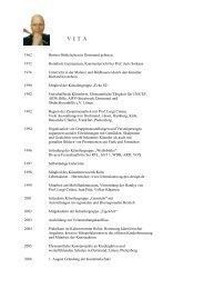 pdf-Dokumentation. - EN-Mosaik