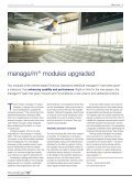 Download - Lufthansa Technik - Page 5