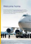 Download - Lufthansa Technik - Page 6