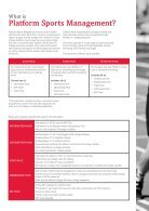 Studying in USA Booklet - Page 4