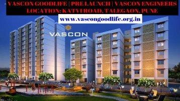 http://www.vascongoodlife.org.in
