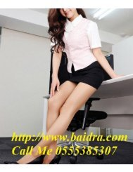 +971552522994 Abu Dhabi AD Female Escorts