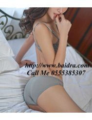 Abu Dhabi AD Model Escorts 971-552522994 Abu Dhabi AD Night Girls