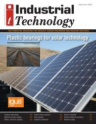 p1_IT_Sept:RHP IT - Industrial Technology Magazine