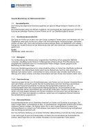 Qualitätsrichtlinien - Plattform Fenster und Fensterfassaden - Ausgabe 2018, Version 5.0 - Page 5