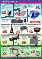 Detec_3018_online - Page 4