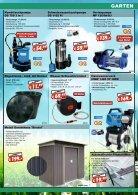 Detec_3018_online - Page 7