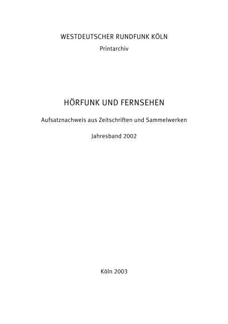 Sex in lebach filme von josefine mutzenbacher