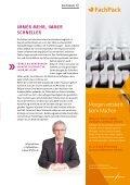 f+h fördern und heben 7-8/2018 - Page 3