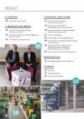 f+h fördern und heben 7-8/2018 - Page 4