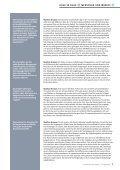 f+h fördern und heben 7-8/2018 - Page 7