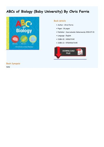 ABCs-of-Biology-Baby-