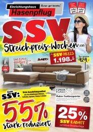 1831_Hasenpflug_SSV-Streichpreiswochen_PRO_8xA3_web2