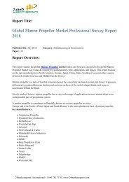 global-marine-propeller-2018-379-24marketreports