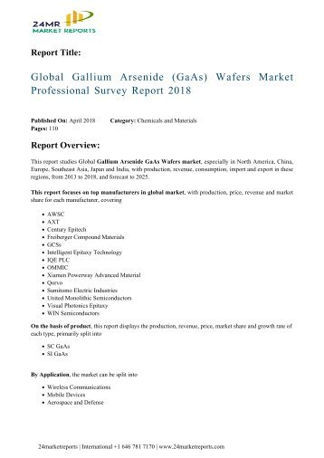 gallium-arsenide-gaas-wafers-market-951-24marketreports